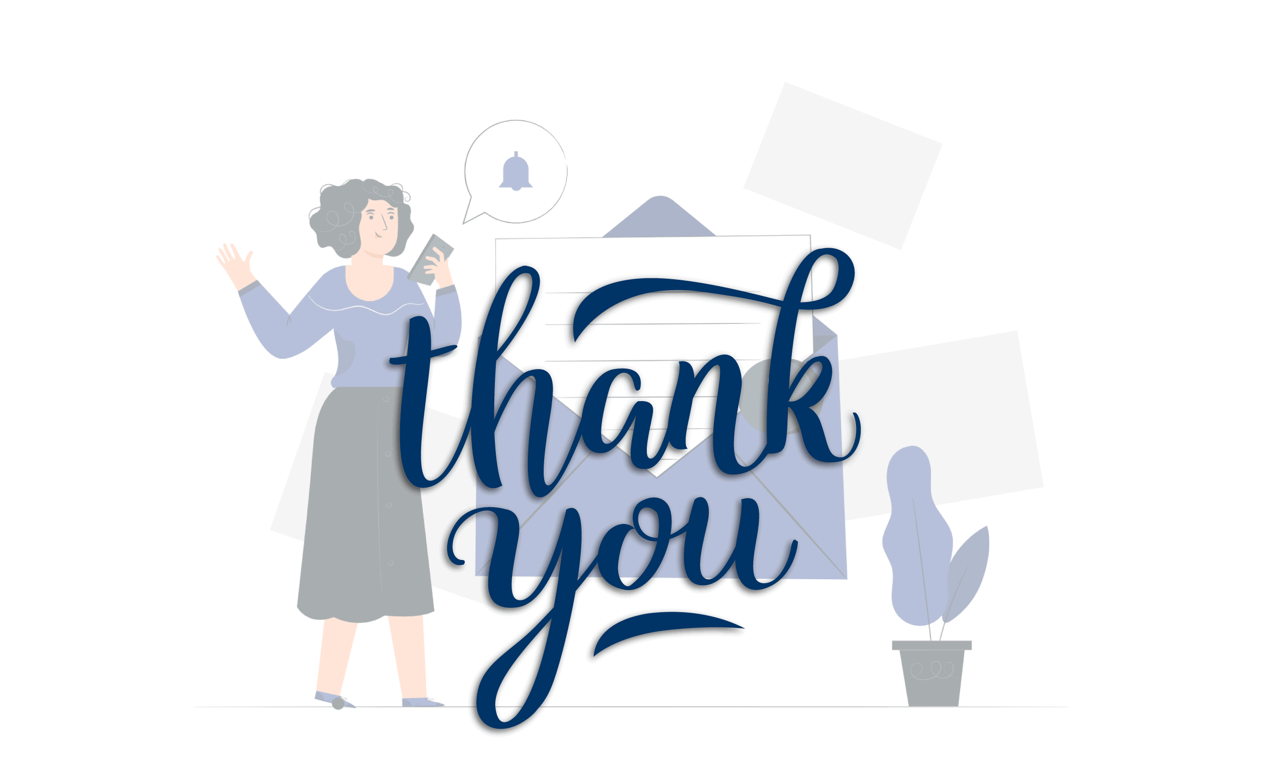 thank-you-page-pic