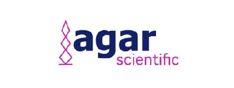 KCT-agent-agar-scientific-laboraty-consumables-logo
