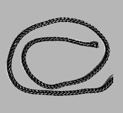 KCT-agent-agar-scientific-laboraty-consumables-others-carbon-fibre