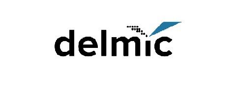 KCT-agent-delmic-fluorescence-electron-images-logo
