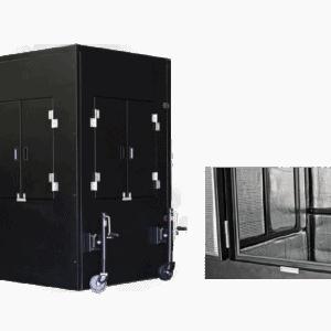 KCT-agent-herz-EM-acoustic-enclosure-product-02