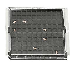 KCT-agent-laboraty-consumables-FIB-lift-out-grids-storage-box