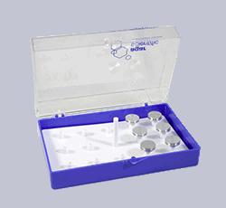 KCT-agent-laboraty-consumables-SEM-specimen-storage-box-big