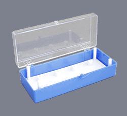 KCT-agent-laboraty-consumables-SEM-specimen-storage-box-small-2