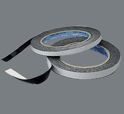 KCT-agent-laboraty-consumables-carbon-conductive-tape