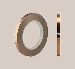 KCT-agent-laboraty-consumables-conductive-copper-tape-2