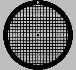 KCT-agent-laboraty-consumables-square-mesh-grids