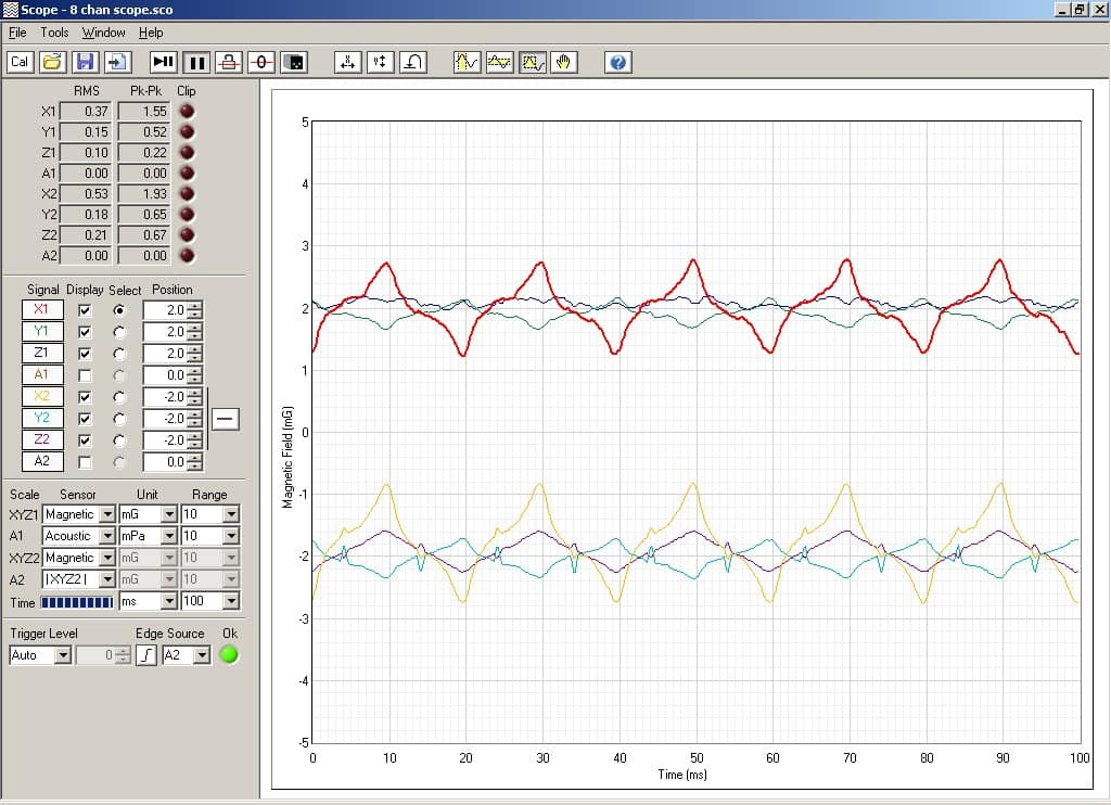KCT-agent-spicer-consulting- SC11-sensor-interface-analysis-system-magnetic-measure