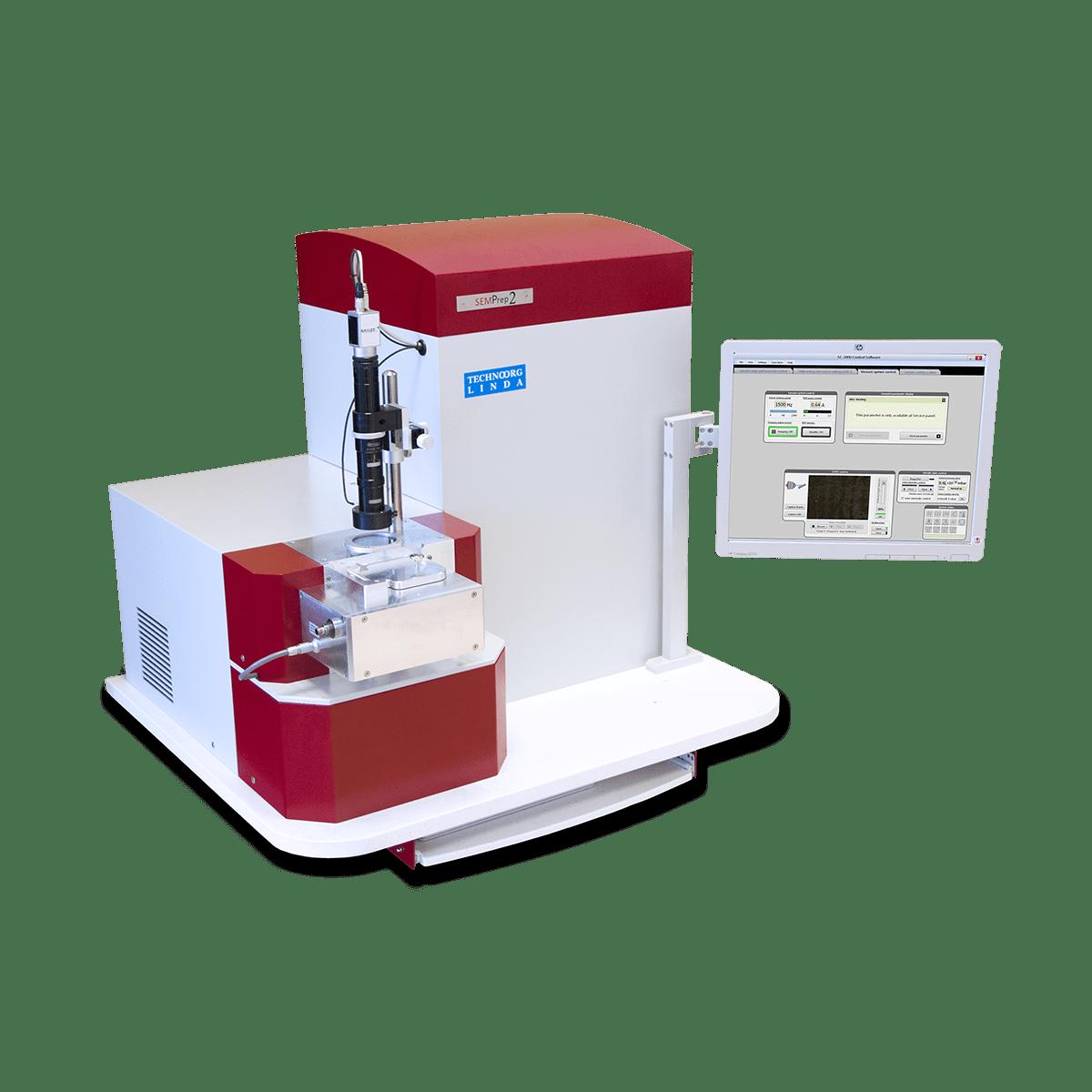 KCT-agent-technoorg-linda-ion-milling-system-SEMPrep2-SC-2100