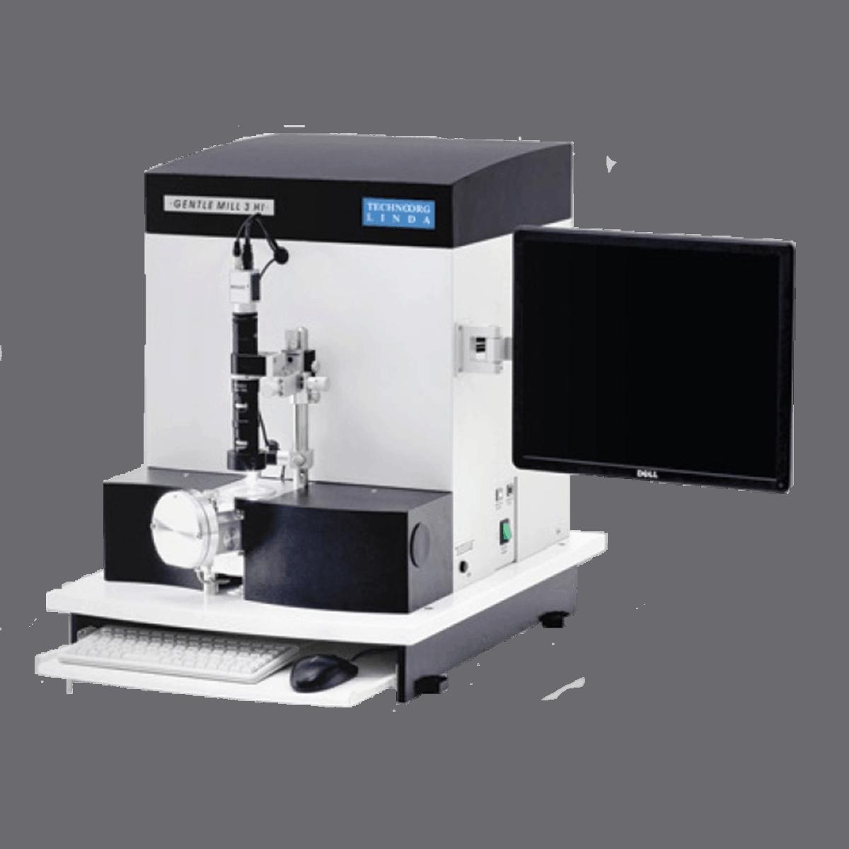 KCT-agent-technoorg-linda-ion-milling-system-gentlemill
