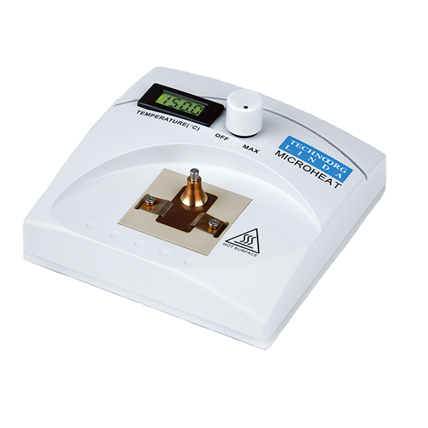 KCT-agent-technoorg-linda-ion-milling-system-microheat