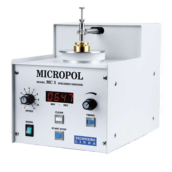 KCT-agent-technoorg-linda-ion-milling-system-micropol