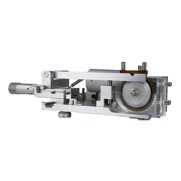 KCT-agent-technoorg-linda-ion-milling-system-microsaw